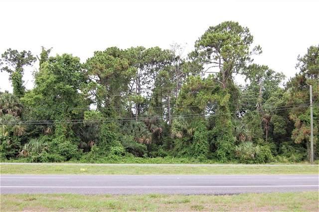Oak Hill, FL 32759 :: Alpha Equity Team