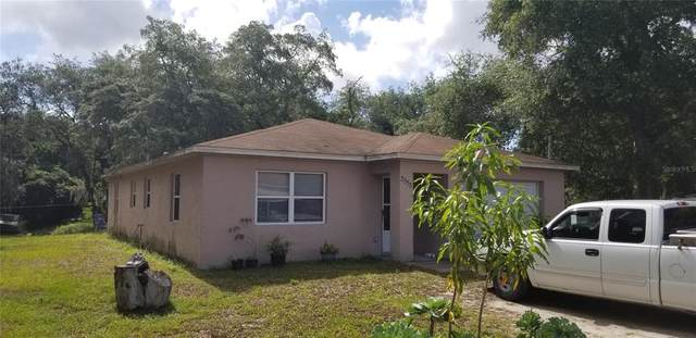 Mims, FL 32754 :: Cartwright Realty
