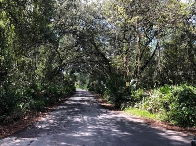Stillbrook Trail, Deltona, FL 32725 (MLS #V4919574) :: Griffin Group