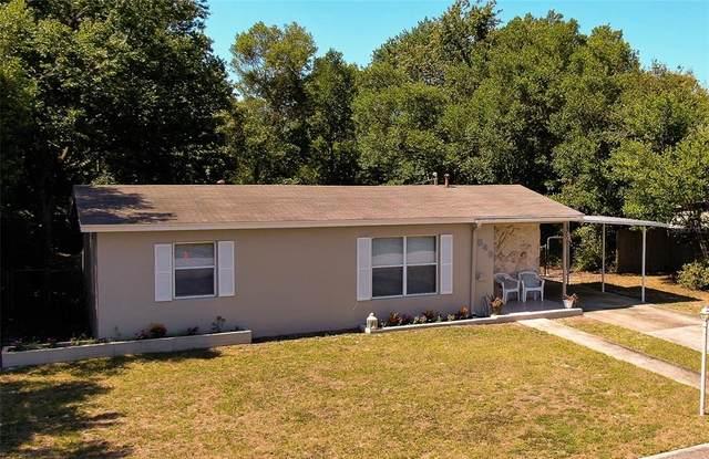 549 S Floyd Circle, Deltona, FL 32725 (MLS #V4919603) :: Everlane Realty