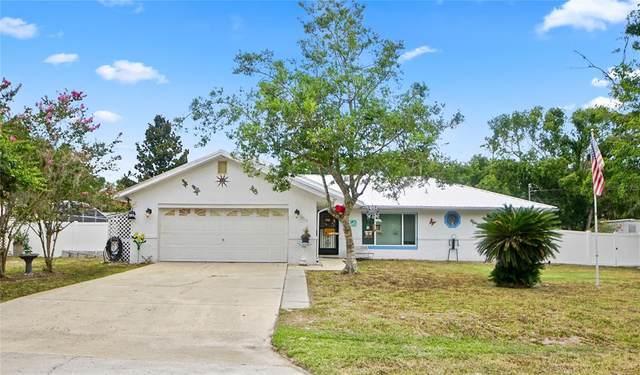 1915 Almond Street, Orange City, FL 32763 (MLS #V4919643) :: Everlane Realty