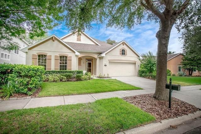 617 Brookfield Terrace, Deland, FL 32724 (MLS #V4919644) :: Expert Advisors Group