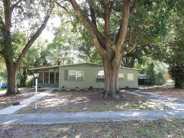 1529 Antilles Terrace, Deltona, FL 32725 (MLS #V4919650) :: BuySellLiveFlorida.com