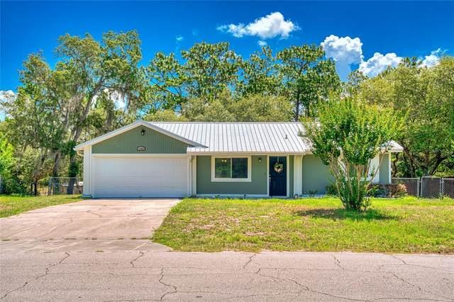 1162 Gage Avenue, Deltona, FL 32738 (MLS #V4919653) :: Everlane Realty