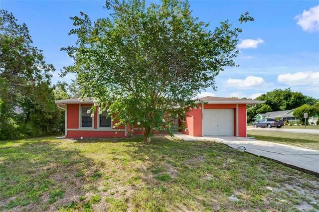 1711 Providence Boulevard, Deltona, FL 32725 (MLS #V4919656) :: Everlane Realty