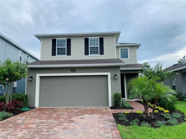1539 Scrub Jay Court, Deland, FL 32724 (MLS #V4919692) :: The Home Solutions Team | Keller Williams Realty New Tampa