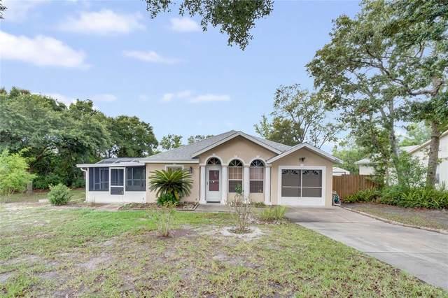 2826 Redbud Court, Deltona, FL 32725 (MLS #V4919699) :: Prestige Home Realty