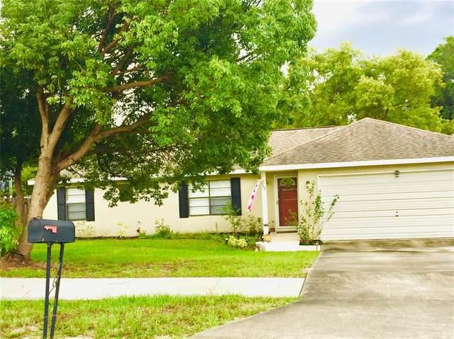 552 Nardello Drive, Deltona, FL 32725 (MLS #V4919713) :: CENTURY 21 OneBlue