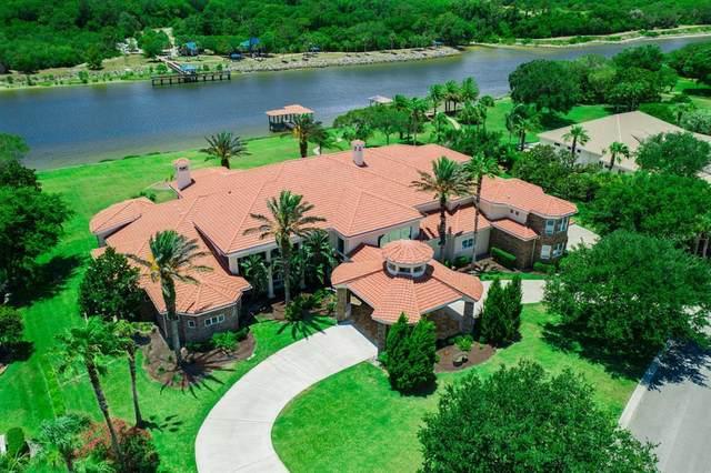 Palm Coast, FL 32137 :: Lockhart & Walseth Team, Realtors