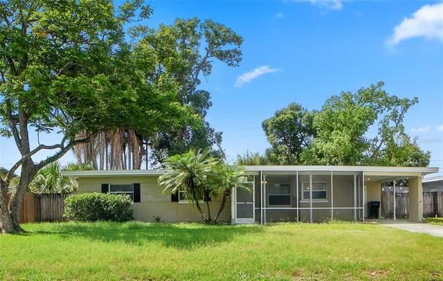 2724 Ambergate Road, Winter Park, FL 32792 (MLS #V4919727) :: GO Realty