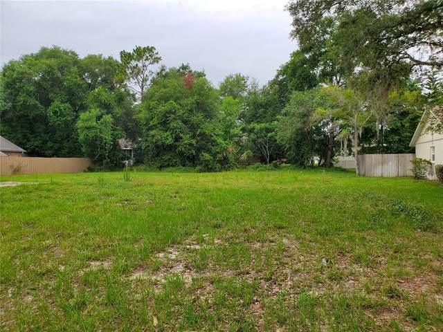 724 Astoria Drive, Deland, FL 32724 (MLS #V4919757) :: Armel Real Estate