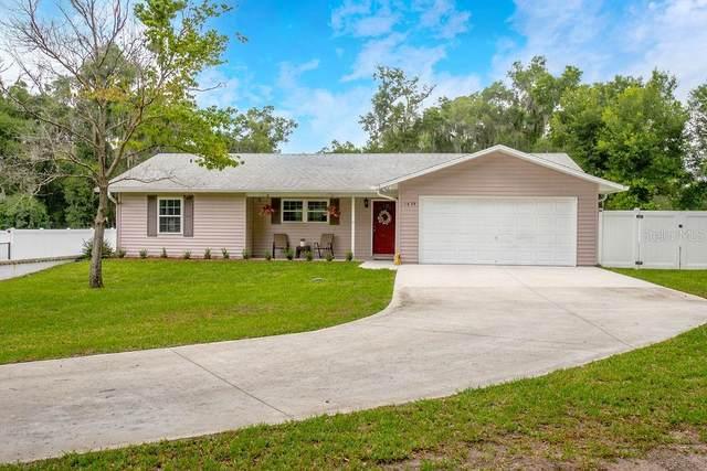1679 W Euclid Avenue, Deland, FL 32720 (MLS #V4919760) :: Armel Real Estate