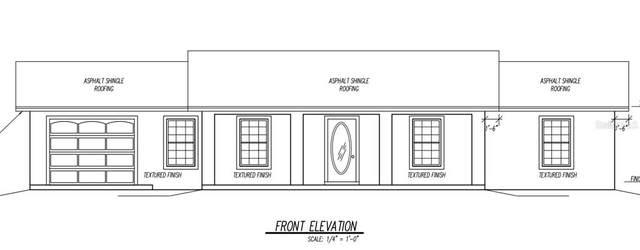 141 Dover Lane, Deland, FL 32724 (MLS #V4919766) :: Armel Real Estate