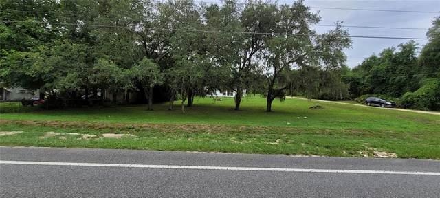 S 7TH Street, Deland, FL 32720 (MLS #V4919782) :: Prestige Home Realty