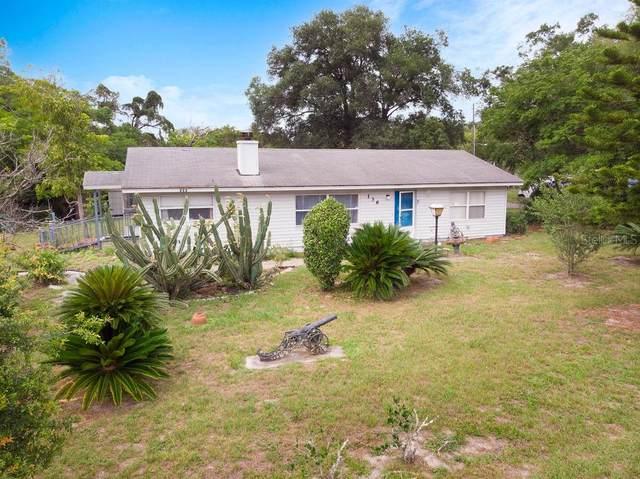 136 E Lake Mary Ave, Lake Mary, FL 32746 (MLS #V4919793) :: Young Real Estate