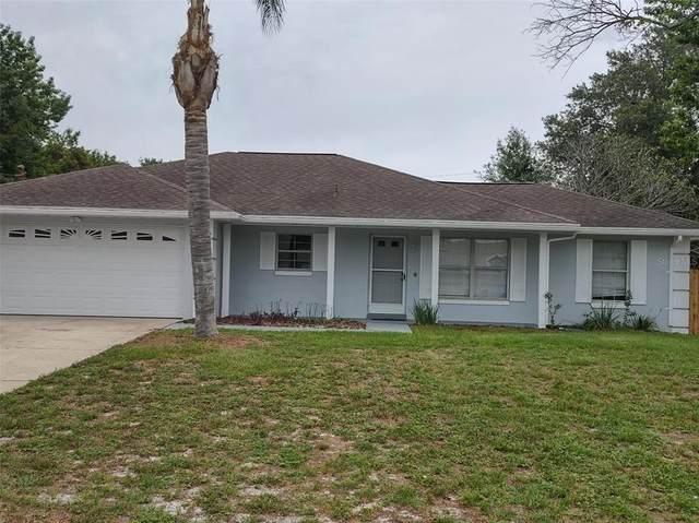 1776 Bavon Drive, Deltona, FL 32725 (MLS #V4919808) :: Prestige Home Realty