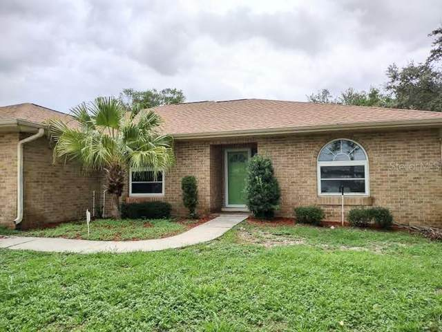 1981 W Hyde Drive, Deltona, FL 32738 (MLS #V4919824) :: Prestige Home Realty