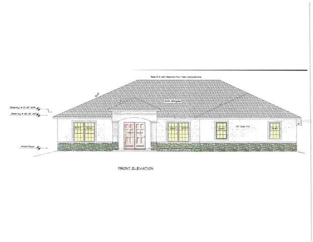 3090 Green Turtle Circle, Mims, FL 32754 (MLS #V4919908) :: Vacasa Real Estate