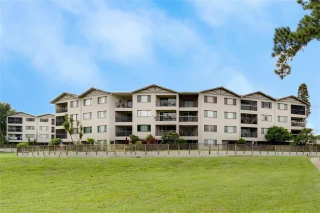 1052 Lotus Cove Court #745, Altamonte Springs, FL 32714 (MLS #V4919958) :: Stellar Home Sales