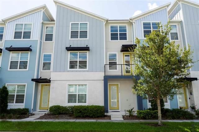 13359 Bovet Avenue, Orlando, FL 32827 (MLS #V4919960) :: Zarghami Group