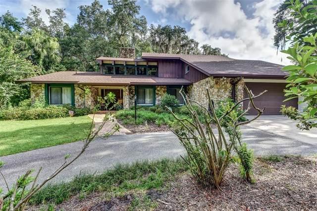 1114 Yorktown Place, Deland, FL 32720 (MLS #V4919971) :: Young Real Estate
