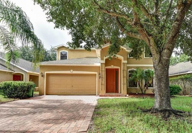1216 Bramley Lane, Deland, FL 32720 (MLS #V4920035) :: Zarghami Group