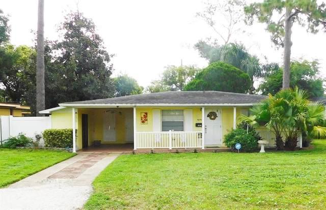 4379 Shorecrest Drive, Orlando, FL 32804 (MLS #V4920052) :: Zarghami Group
