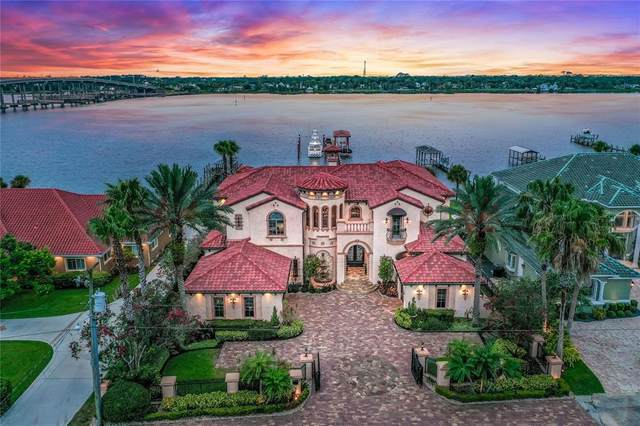 66 John Anderson Drive, Ormond Beach, FL 32176 (MLS #V4920114) :: Vacasa Real Estate
