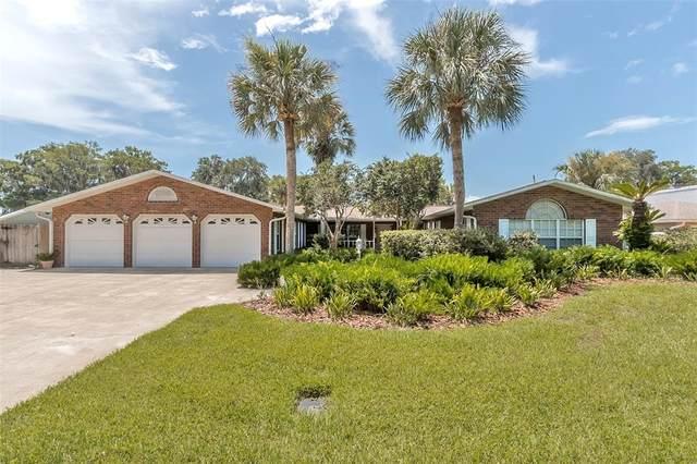Deland, FL 32720 :: The Price Group