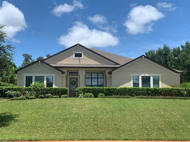 217 Glen Abbey Lane, Debary, FL 32713 (MLS #V4920142) :: Zarghami Group