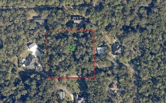 3465 Timberlane Drive, Deland, FL 32720 (MLS #V4920162) :: RE/MAX Elite Realty
