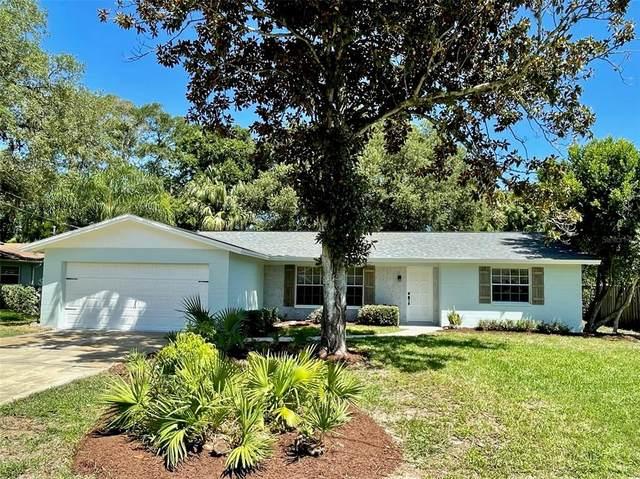 175 Lindenwood Circle S, Ormond Beach, FL 32174 (MLS #V4920168) :: Zarghami Group