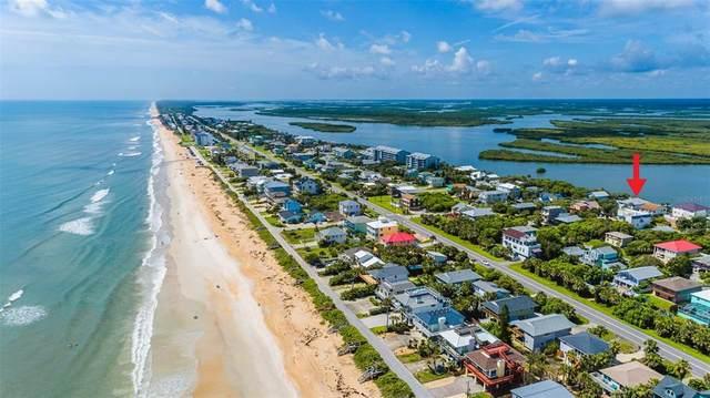 6354 River Road, New Smyrna Beach, FL 32169 (MLS #V4920174) :: Kelli and Audrey at RE/MAX Tropical Sands