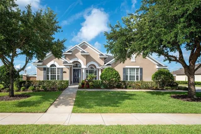212 Glen Abbey Lane, Debary, FL 32713 (MLS #V4920178) :: Zarghami Group