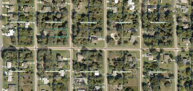 8825 100TH Avenue, Vero Beach, FL 32967 (MLS #V4920224) :: Premium Properties Real Estate Services