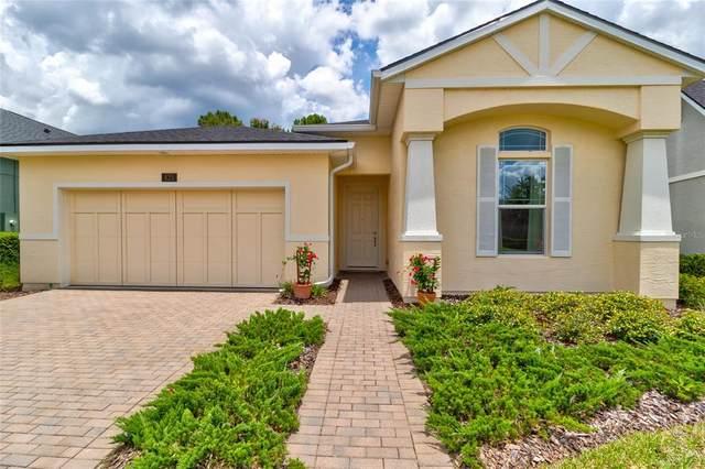 425 Chelsea Place Avenue, Ormond Beach, FL 32174 (MLS #V4920233) :: American Premier Realty LLC