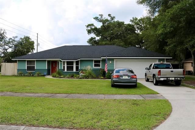 1096 Shady Hollow Drive, Deland, FL 32724 (MLS #V4920254) :: American Premier Realty LLC