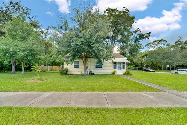 1400 S Locust Avenue, Sanford, FL 32771 (MLS #V4920269) :: Zarghami Group