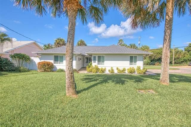 4746 Riverglen Boulevard, Ponce Inlet, FL 32127 (MLS #V4920298) :: Zarghami Group