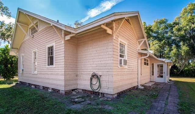 539 Lake Avenue, Maitland, FL 32751 (MLS #V4920315) :: Zarghami Group