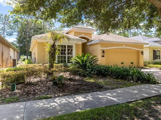 431 Victoria Hills Drive, Deland, FL 32724 (MLS #V4920331) :: Bridge Realty Group