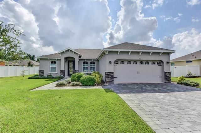 413 Last Tree Drive, Deland, FL 32720 (MLS #V4920348) :: American Premier Realty LLC