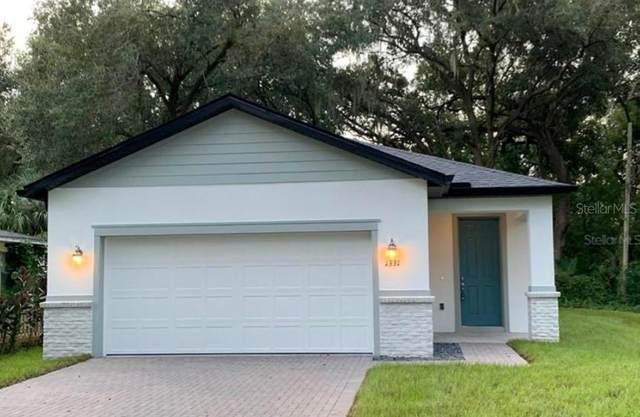 2901 Magnolia Avenue, Sanford, FL 32773 (MLS #V4920351) :: American Premier Realty LLC