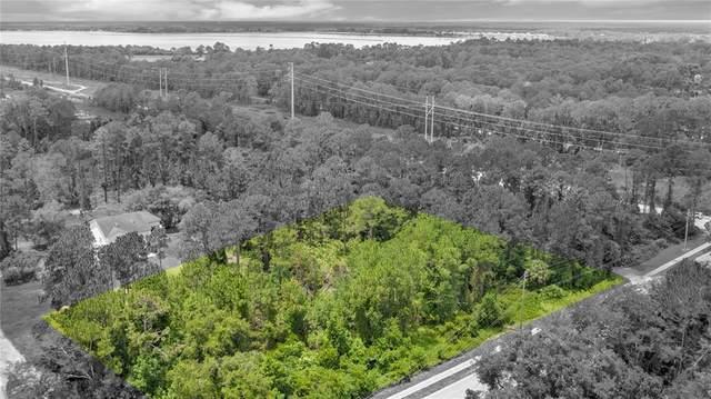 2 Afton Avenue, Debary, FL 32713 (MLS #V4920356) :: Premium Properties Real Estate Services