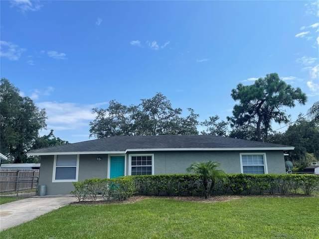 1209 John Lord Street, Sanford, FL 32773 (MLS #V4920366) :: American Premier Realty LLC