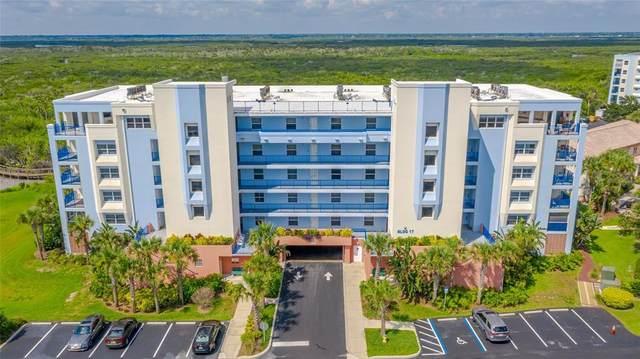 New Smyrna Beach, FL 32169 :: Alpha Equity Team