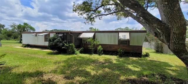 31802 E Hillside Dr, Deland, FL 32720 (MLS #V4920384) :: Zarghami Group