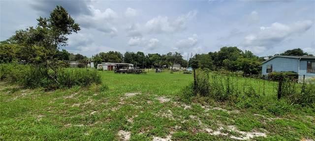 Pine Dr, Deland, FL 32720 (MLS #V4920385) :: Everlane Realty