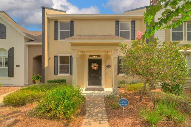 1004 Carlyle Lane, Deland, FL 32724 (MLS #V4920410) :: The Posada Group at Keller Williams Elite Partners III
