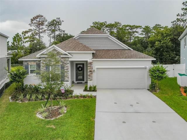 269 Jackson Loop, Deland, FL 32724 (MLS #V4920411) :: Bridge Realty Group